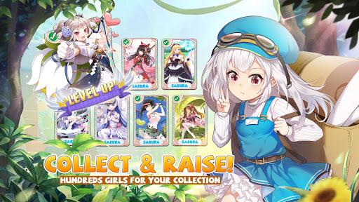 Girls X Battle 2 23.0.64 screenshots 6