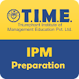 TIME4IPM icon