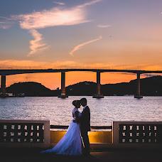 Wedding photographer Gustavo Piazzarollo (gupiazzarollo). Photo of 07.05.2015