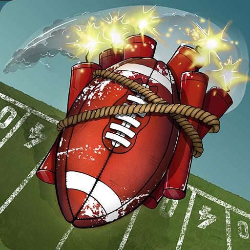 Fantasy Beast Football