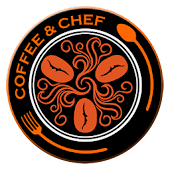 FRANCHISE COFFEE AND CHEF