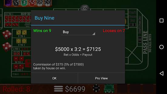 Wynn blackjack minimums