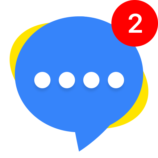 Messenger Rh - Reach All Communication for PC
