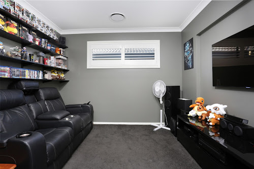 Photo of property at 34 Jubilee Drive, Jordan Springs 2747