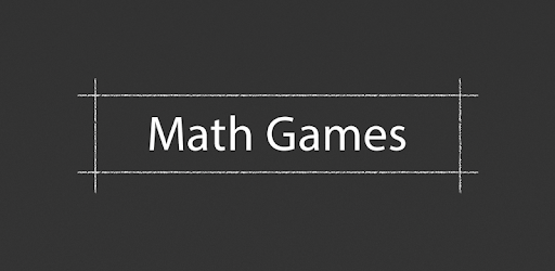 Math Games app (apk) free download for Android/PC/Windows screenshot