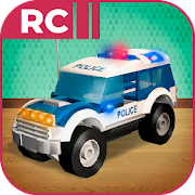Free RC Mini Racing Machines Toy Cars Simulator Edition APK for Windows 8