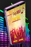 screenshot of Top Popular Ringtones 2019 Free 🔥
