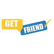 Get Friends