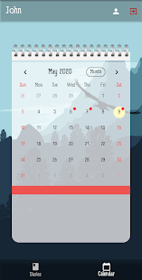 Download My Locked Diary For PC Windows and Mac apk screenshot 1
