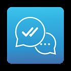 WhatsActivity icon