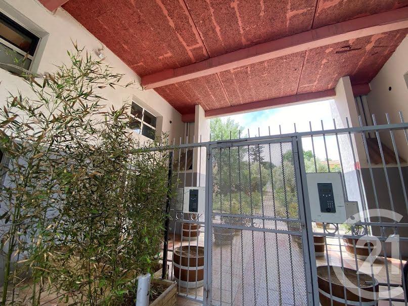 Vente studio 1 pièce 30.66 m² à Montpellier (34070), 75 000 €