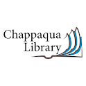 Chappaqua Library