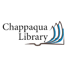 Chappaqua Library icon