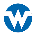 WebClinic icon