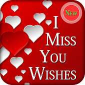 I Miss You &  Miss You Images