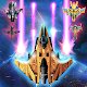Galaxy Airforce War Download for PC Windows 10/8/7