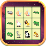 Animal Onet for PiKachu-2017 Icon
