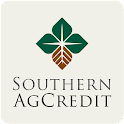 Southern AgCredit Ag Banking icon