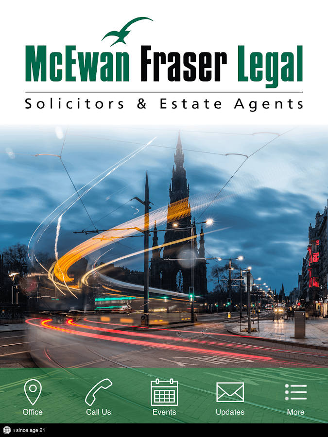 McEwanFraserLegal- screenshot
