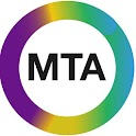 MTA – Das Portal