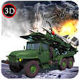 Army Missil.. file APK for Gaming PC/PS3/PS4 Smart TV