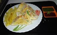 My Cafe photo 3