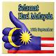 Download Selamat Hari Malaysia For PC Windows and Mac