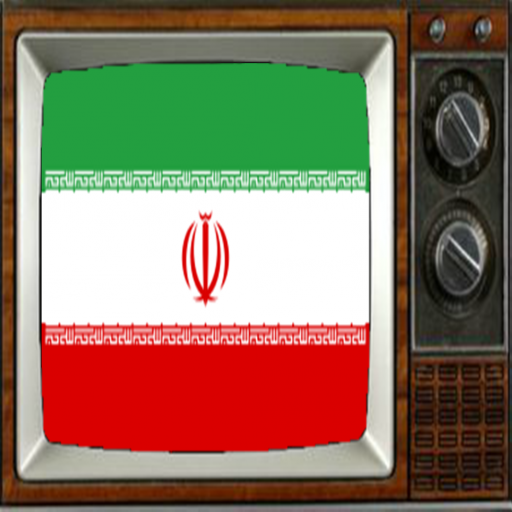 Satellite Iran Info TV