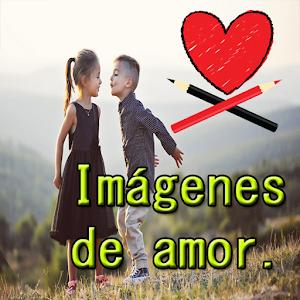 Imagenes de amor con frases Gratis
