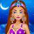 Arabian Princess Dress Up file APK for Gaming PC/PS3/PS4 Smart TV