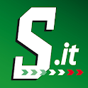 Sprint e Sport icon