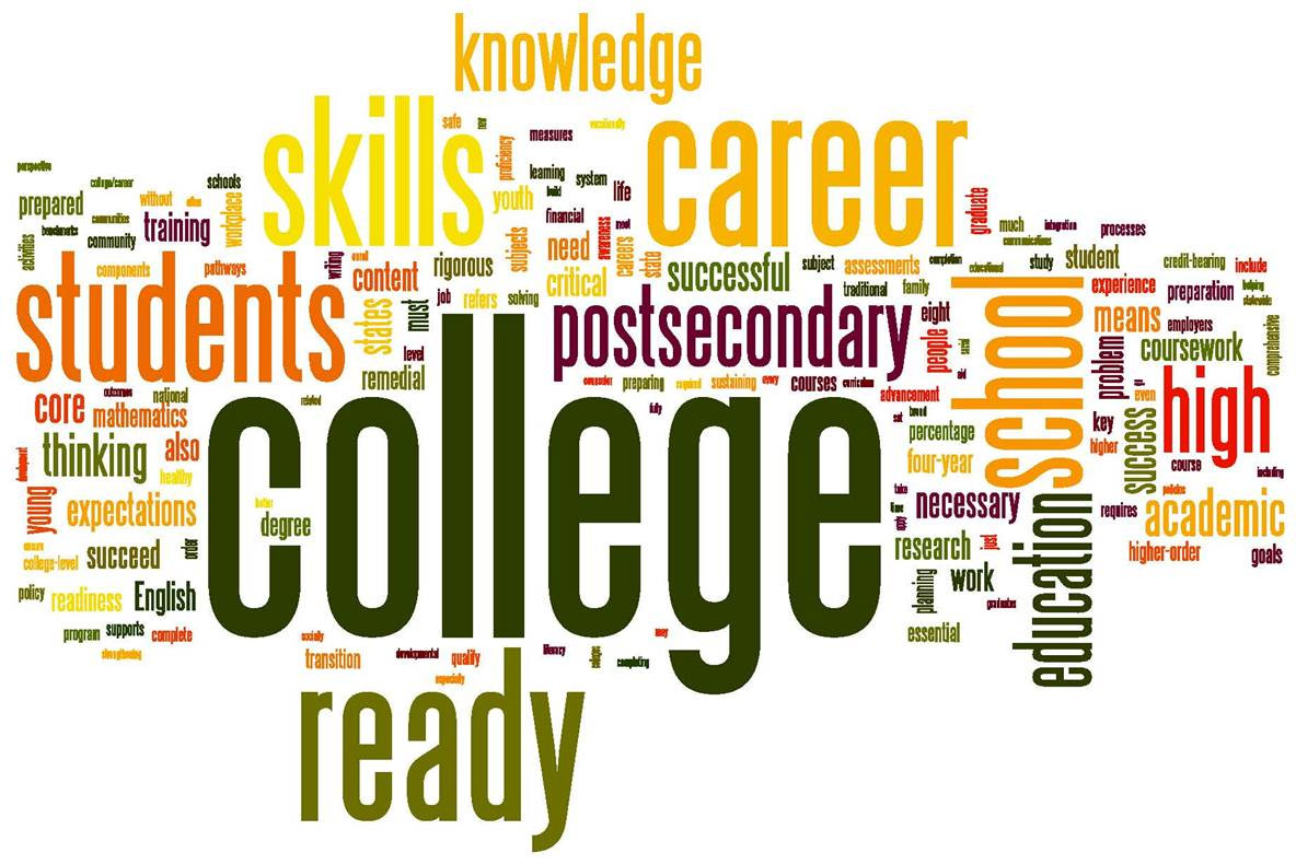 CCSS-Wordle.jpg