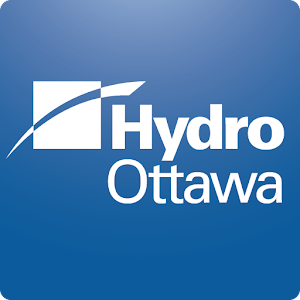 Hydro Ottawa - Android Apps on Google Play