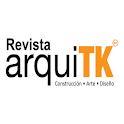 Revista arquiTK icon