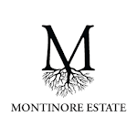 Montinore Estate Nv Borealis