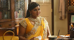 The Mindy Project (S4E22)