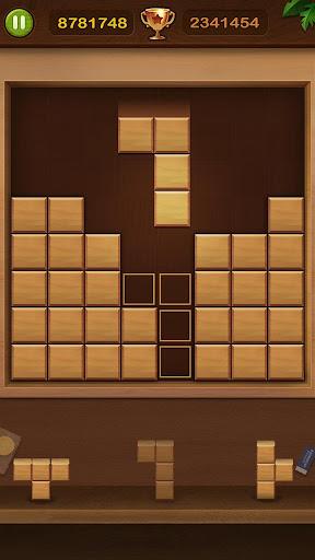 Block Puzzle Cube apktram screenshots 3