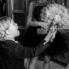 Wedding photographer Lavinia Neacsu (Lavi87). Photo of 29.03.2018