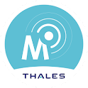 Thales Moments