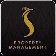 SPMSI Property Management System