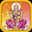 Laxmi Aarti -Om Jai Laxmi Mata icon