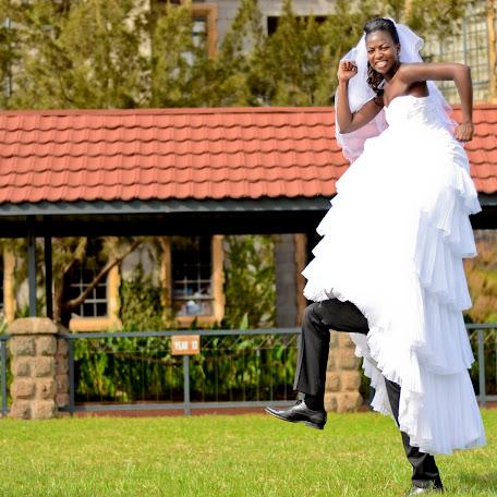 Fotógrafo de bodas Ben Kiruthi (kiruthi). Foto del 30.12.2013
