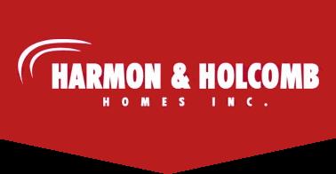 Harmon & Holcomb Homes Inc. (Wichita Falls Texas)