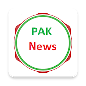 Pak News Local