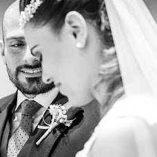 Wedding photographer Jorge Soares (jorgesoares). Photo of 30.10.2017