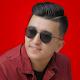 Download Рустам Азими - Песни (Официальное) For PC Windows and Mac