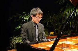 Photo: Shotaro NISHIMURA