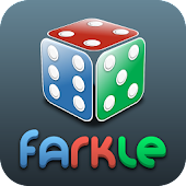 Farkle - Dice Games