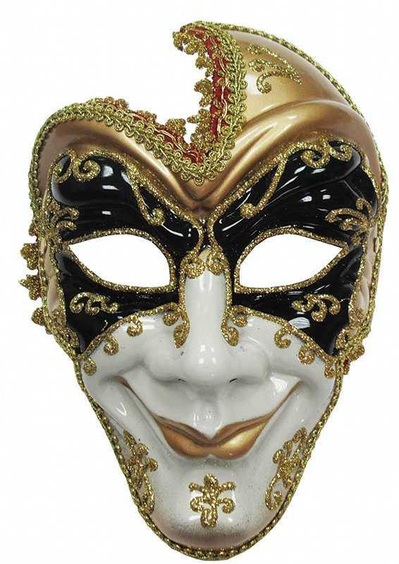 masquerade masks for men android apps on google play