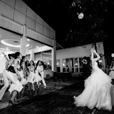 Wedding photographer Nguyen Tin (NguyenTin). Photo of 16.05.2018